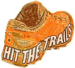 #TrailsRoc Maps messages sticker-4