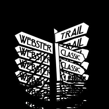 #TrailsRoc Maps messages sticker-7