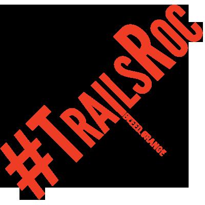 #TrailsRoc Maps messages sticker-1