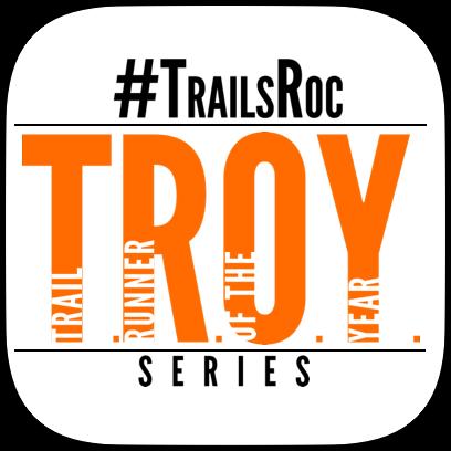#TrailsRoc Maps messages sticker-9