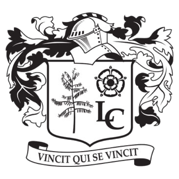 York Colleges messages sticker-5