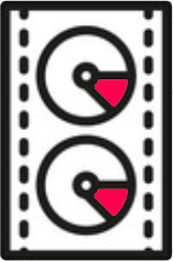 The Mowgli's messages sticker-1