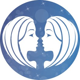 Daily Horoscope - Astrology ! messages sticker-4
