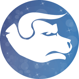 Daily Horoscope - Astrology ! messages sticker-10