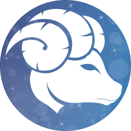 Daily Horoscope - Astrology ! messages sticker-1