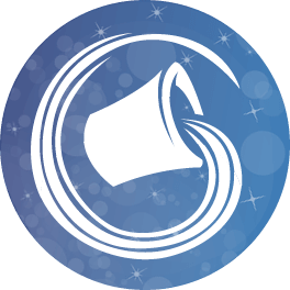 Daily Horoscope - Astrology ! messages sticker-0