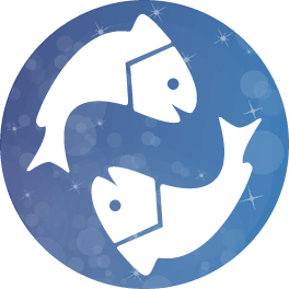Daily Horoscope - Astrology ! messages sticker-7