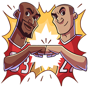 Rival Stars Basketball messages sticker-11