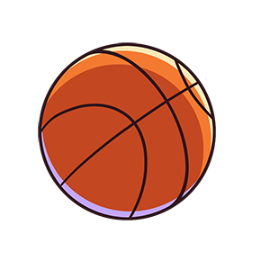 Rival Stars Basketball messages sticker-8