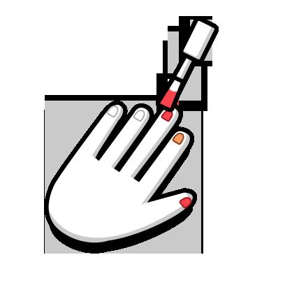 버프(BUFF) - 웹툰, 그 이상의 즐거움 messages sticker-8