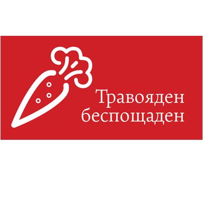Афиша-Рестораны messages sticker-6