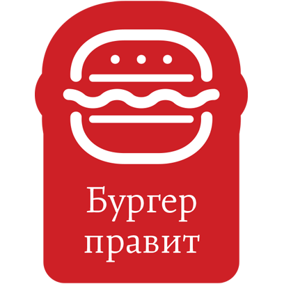 Афиша-Рестораны messages sticker-1