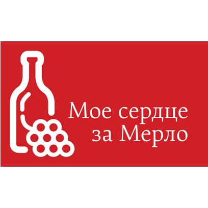 Афиша-Рестораны messages sticker-9