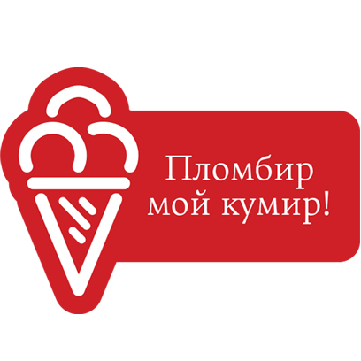 Афиша-Рестораны messages sticker-8