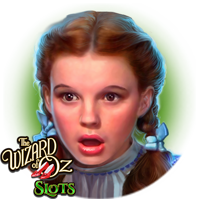 Wizard of Oz: Casino Slots messages sticker-3