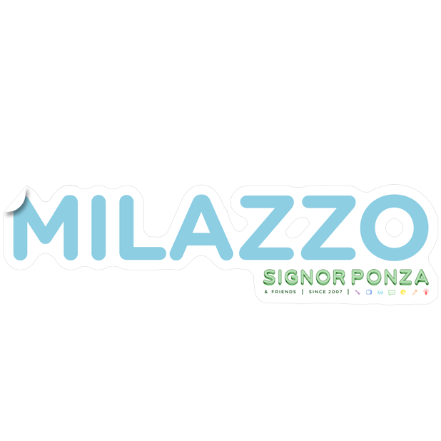 PonzApp messages sticker-3
