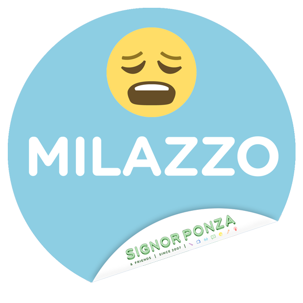 PonzApp messages sticker-2