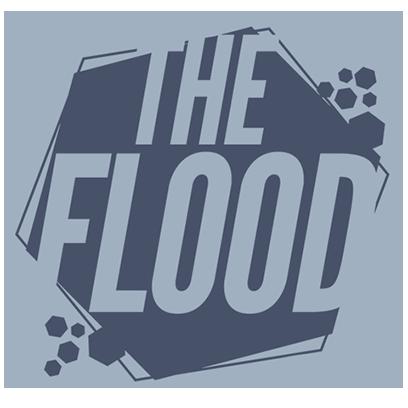 Overflow Church DFW messages sticker-4