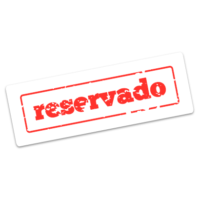 Get In - Reservas e Fila de Espera em Restaurantes messages sticker-6