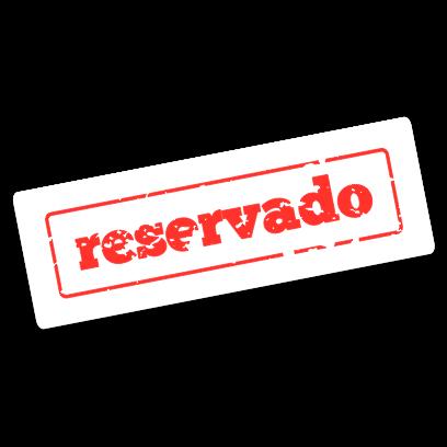 Get In - Restaurantes e Bares messages sticker-6