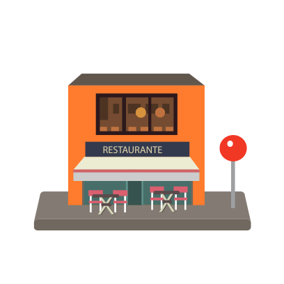 Get In - Restaurantes e Bares messages sticker-8