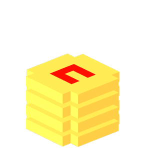 Crossy Road messages sticker-3