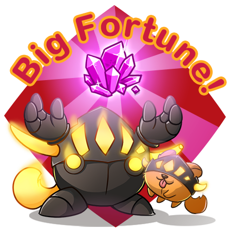 Crazy Kings:Hero Tower Defense messages sticker-5