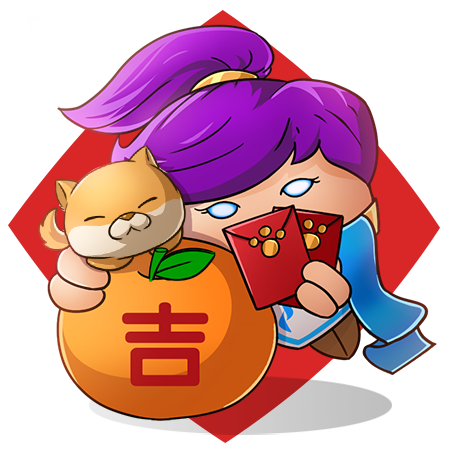 Crazy Kings:Hero Tower Defense messages sticker-3
