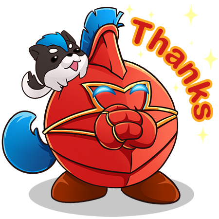 Crazy Kings:Hero Tower Defense messages sticker-1
