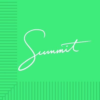The Summit Vegas messages sticker-8