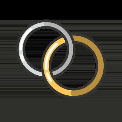 Target Registry messages sticker-3