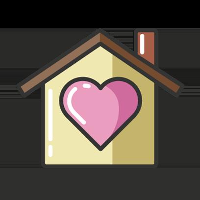 Target Registry messages sticker-7