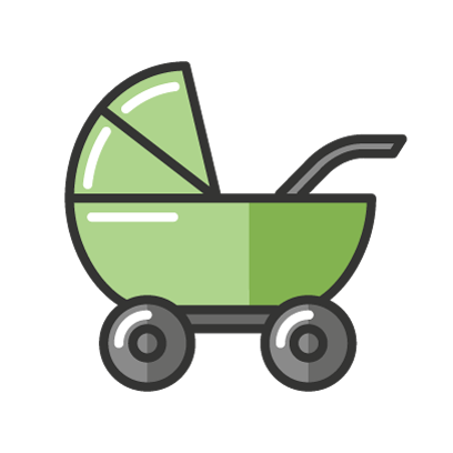 Target Registry messages sticker-0