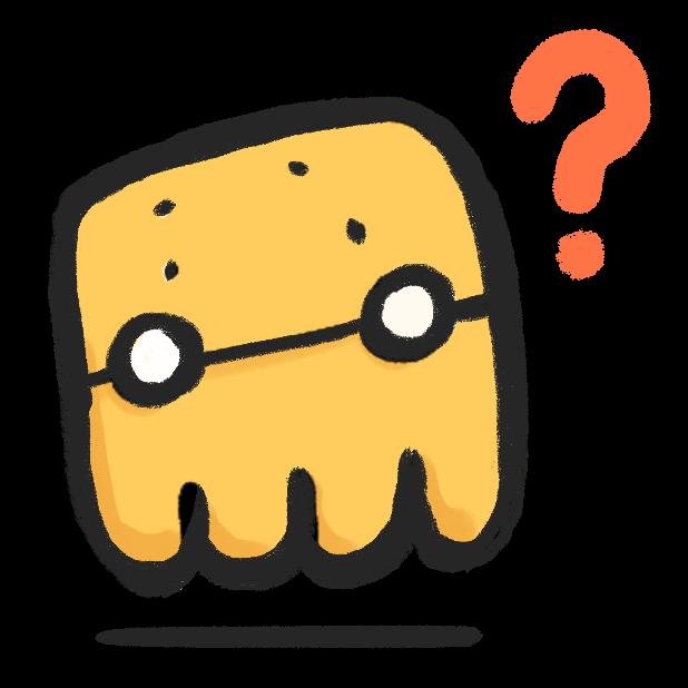 Octobot messages sticker-9