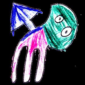 Cambugs 3: First Words messages sticker-0