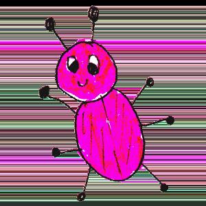 Cambugs 3: First Words messages sticker-11