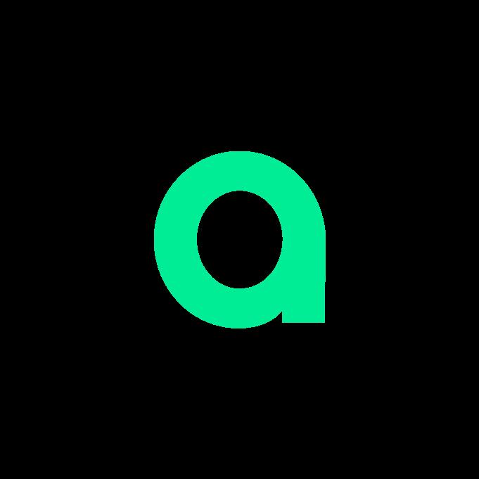 Artupia, Original & Custom Art messages sticker-4