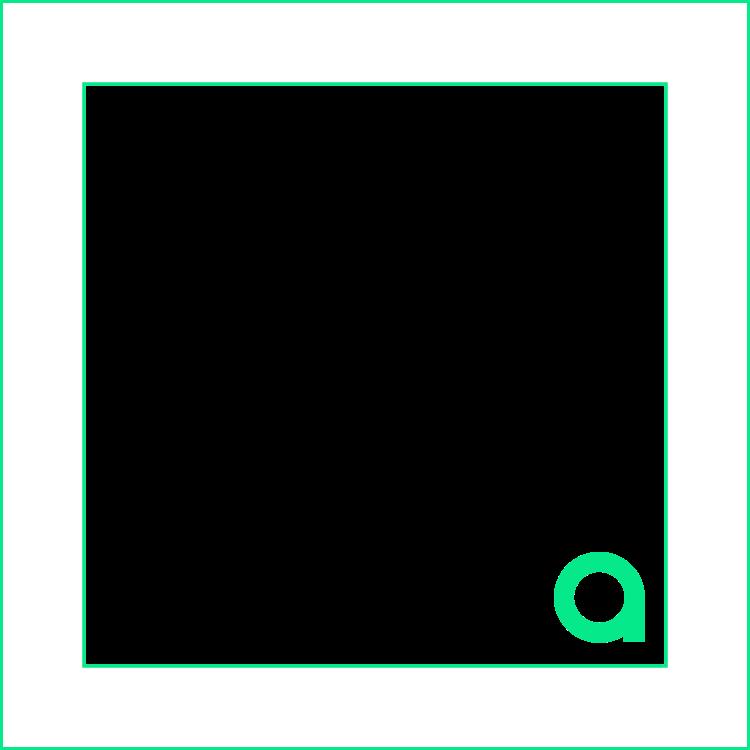 Artupia, Original & Custom Art messages sticker-3