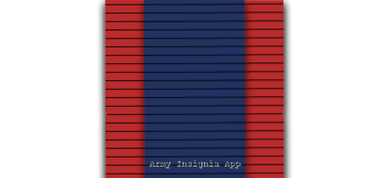 Army Insignia messages sticker-3
