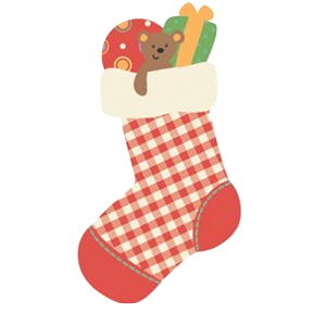 Natale - Lista Regali messages sticker-7