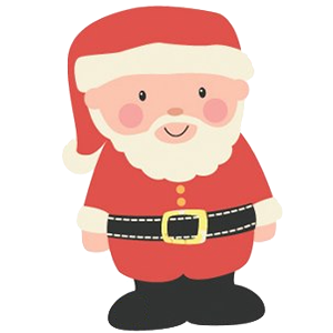 Natale - Lista Regali messages sticker-6