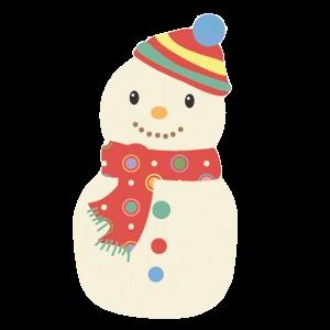 Natale - Lista Regali messages sticker-11