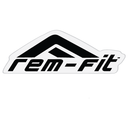 REM-Fit Active messages sticker-10