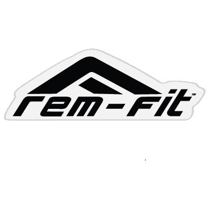 REM-Fit Active messages sticker-10