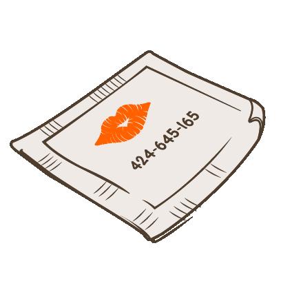 Dollar Shave Club messages sticker-8
