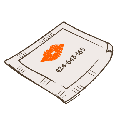 Dollar Shave Club messages sticker-8