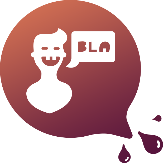 Drops: Learn 23 new languages messages sticker-2