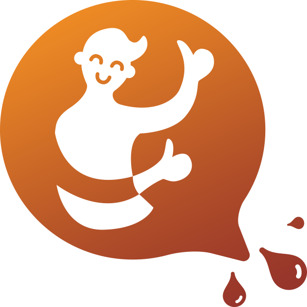 Drops: Learn 28 new languages messages sticker-3