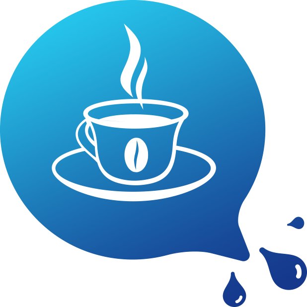 Drops: Learn 28 new languages messages sticker-4