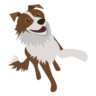 Wag! - Instant Dog Walkers & Sitters messages sticker-11